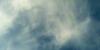 :iconthecreaturearagon: