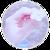 :iconthecryflowerxd: