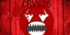 :iconthecrysis: