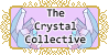 :iconthecrystalcollective: