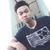 :iconthecuong141197:
