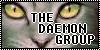 :iconthedaemongroup: