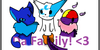 :iconthedafamilylafamilia: