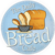 :iconthedailybreadcafe:
