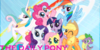 :iconthedailypony: