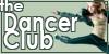 :iconthedancerclub: