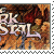 :iconthedarkcrystalstamp2: