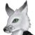 :iconthedarklingwolf: