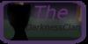 :iconthedarknessclan: