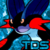 :iconthedarkswampert:
