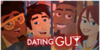 :iconthedatingguy: