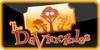 :iconthedavincibles: