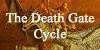 :iconthedeathgatecycle:
