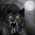 :iconthedeathwolf: