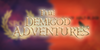 :iconthedemigodadventures: