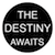 :iconthedestinyawaits: