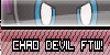 :iconthedevilchaoclub: