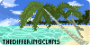 :iconthedifferingclans:
