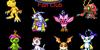 :iconthedigimonfanclub: