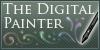 :iconthedigitalpainter: