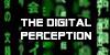 :iconthedigitalperception: