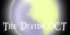 :iconthedivideoct: