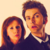 :iconthedoctor-donna: