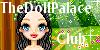 :iconthedollpalace-club: