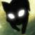 :iconthedominateshewolf: