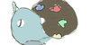 :iconthedrawingnarwhals:
