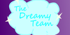 :iconthedreamyteam: