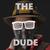 :iconthedude12305-sfm:
