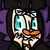 :iconthedustypuppet: