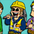 :icontheeddsworldotaku: