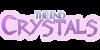 :icontheendcrystals-fc: