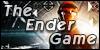 :icontheendergame: