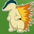 :icontheepiccyndaquil: