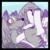 :icontheepicwingedwolf:
