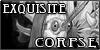 :icontheexquisitecorpse:
