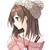 :iconthefabotaku: