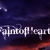 :iconthefaintofheart: