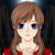 :iconthefairy519:
