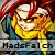 :iconthefalch: