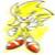 :iconthefallen-sonic: