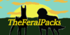 :icontheferalpacks: