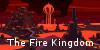 :iconthefirekingdom: