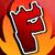 :iconthefireswordgod:
