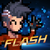 :icontheflashgamer12328: