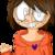 :iconthefluffball-7: