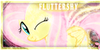 :iconthefluttershylovers: